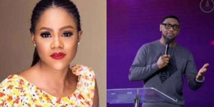 Nigerians React To Timi Dakolo's Wife's Rape Confession By Pastor, Fatoyinbo