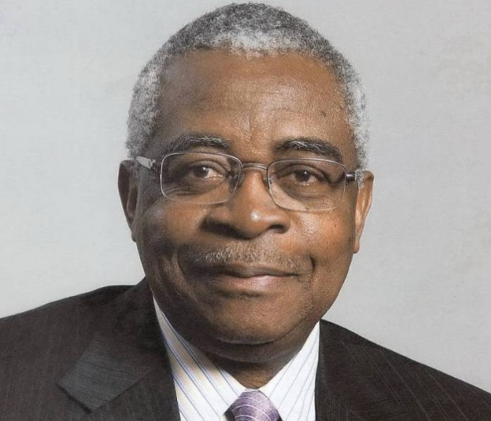 Former Defense Minister, Gen. TY Danjuma Buys 300-Year-Old London Hotel For N1.1 Billion