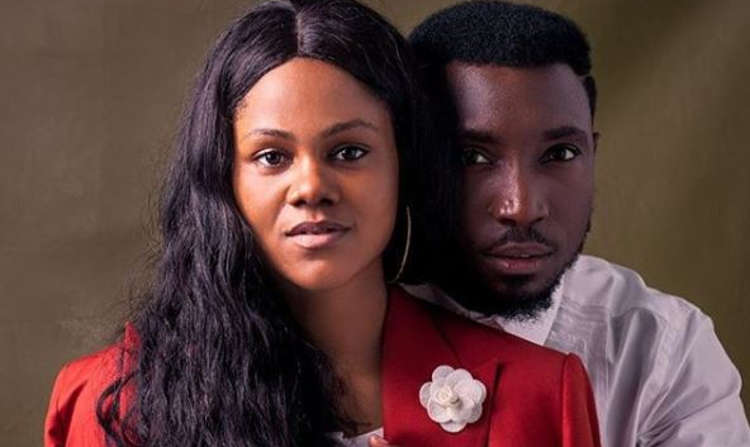 How COZA Pastor Fatoyinbo Raped Me – Timi Dakolo's Wife